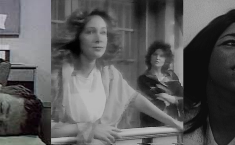 War Widows and Warm Winters: The Power of Queer Films of the Past, Rediscovered on YouTube